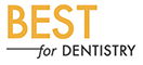 BEST for Dentistry logo